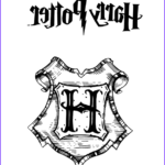 Harry Potter Coloring Awesome Photos Free Printable Harry Potter Coloring Pages For Kids