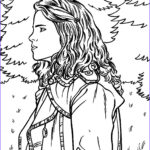Harry Potter Coloring Elegant Photos Harry Potter Coloring Pages