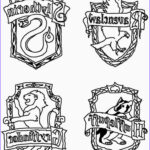 Harry Potter Coloring Luxury Photos Coloring Pages Harry Potter Coloring Pages Free And Printable