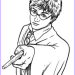 Harry Potter Coloring Luxury Photos Harry Potter 023 Coloring Page