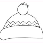 Hat Coloring Pages Beautiful Stock 78 Best Images About January 15th National Hat Day On