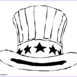 Hat Coloring Pages Luxury Photos Summer Winter Hat Sorting Center