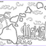 Hawaii Coloring Pages Beautiful Photography Hawaii Coloring Page Eassume
