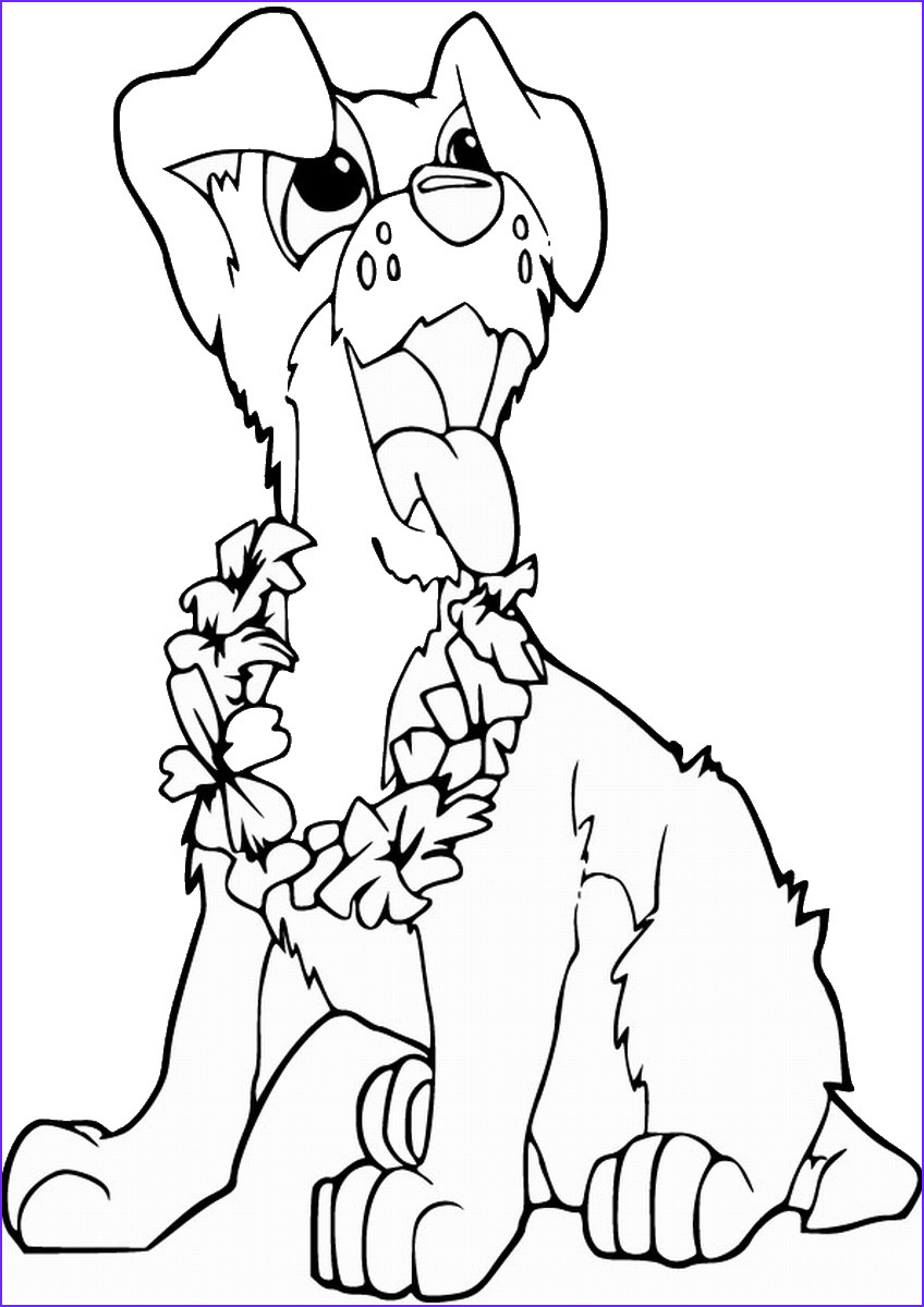 Hawaii Coloring Pages Beautiful Photos Luau Coloring Pages