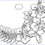 Hawaii Coloring Pages Best Of Images Free Printable Hawaii Coloring Pages And Related Links