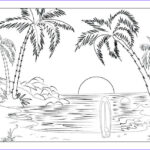 Hawaii Coloring Pages Elegant Collection Free Printable Hawaii Coloring Pages And Related Links