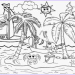 Hawaii Coloring Pages Elegant Photography Free Printable Hawaii Coloring Pages And Related Links