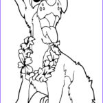 Hawaii Coloring Pages Inspirational Stock Free Printable Coloring Pages Hawaii 2015