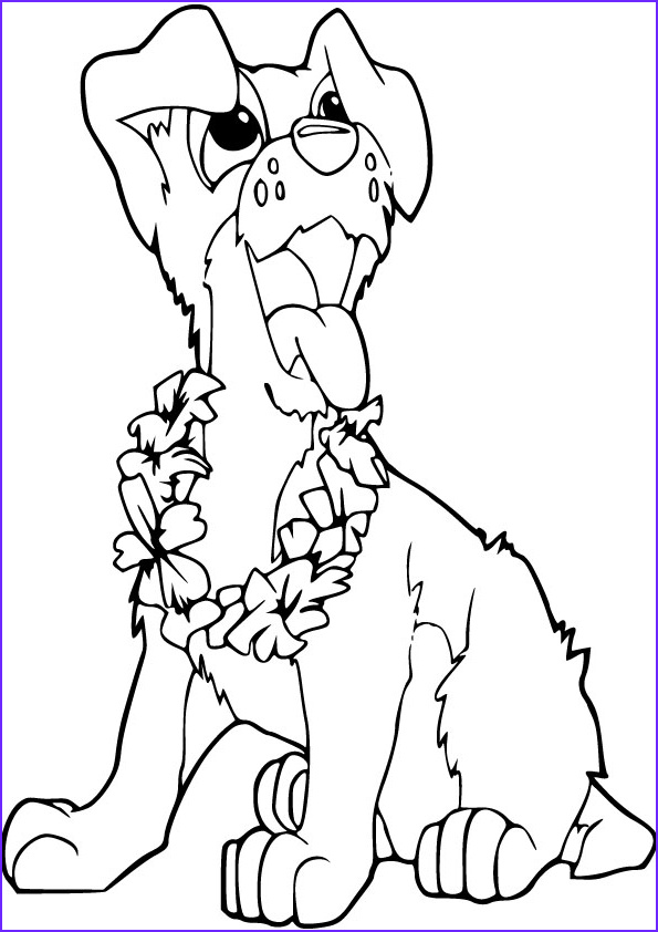 free printable coloring pages hawaii