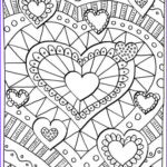 Heart Coloring Books Awesome Gallery Healing Hearts Coloring Page