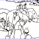 Heaven Coloring Page Best Of Collection 18 Best Heaven Is For Real Images On Pinterest