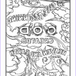 Heaven Coloring Page Best Of Photos Heaven Coloring Page Coloring Home