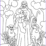 Heaven Coloring Page Cool Photography Coloring Page Heaven Coloring Home