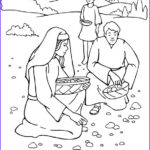 Heaven Coloring Page Elegant Image 42 Best Manna & Quail From Heaven Images On Pinterest