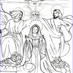 Heaven Coloring Page Inspirational Photos Heaven Coloring Page Coloring Home