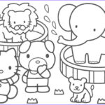 Hello Kids Coloring Pages Beautiful Stock Free Coloring Pages July 2010