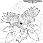 Hello Kids Coloring Pages Best Of Collection Stormblade Coloring Pages Hellokids