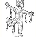 Hello Kids Coloring Pages New Photography Living Dead Mummy Coloring Pages Hellokids
