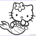 Hello Kittty Coloring Beautiful Photography Free Printable Hello Kitty Coloring Pages For Pages