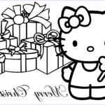 Hello Kittty Coloring Beautiful Photos Hello Kitty Coloring Pages