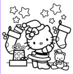 Hello Kittty Coloring Luxury Collection Hello Kitty Coloring Pages