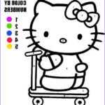 Hello Kitty Birthday Coloring Pages Beautiful Images 22 Best Alphabet Images On Pinterest