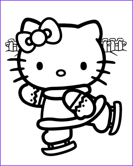 hello kitty birthday coloring pages&page=7