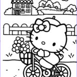 Hello Kitty Birthday Coloring Pages Best Of Photography 17 Best Images About Hello Kitty Party On Pinterest
