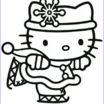 Hello Kitty Birthday Coloring Pages Elegant Collection 25 Best Ideas About Hello Kitty Coloring On Pinterest