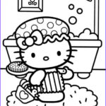 Hello Kitty Birthday Coloring Pages Elegant Stock 17 Best Images About Hello Kitty On Pinterest