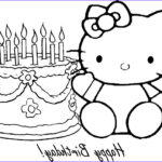 Hello Kitty Birthday Coloring Pages New Photography 26 Youtube Coloring Pages Youtube Fun2draw Coloring Pages