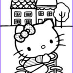 Hello Kitty Birthday Coloring Pages Unique Photography Hello Kitty Coloring Pages