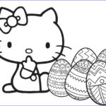Hello Kitty Coloring Book Awesome Photos Free Printable Hello Kitty Coloring Pages For Pages