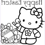 Hello Kitty Coloring Book Beautiful Collection Hello Kitty Coloring Pages