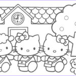 Hello Kitty Coloring Book Elegant Photography Hello Kitty Coloring Pages Free Printable