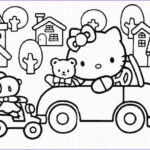 Hello Kitty Coloring Book Unique Image Hello Kitty Coloring Pages 1