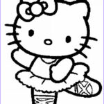 Hello Kitty Coloring Book Unique Images Coloring Pages Hello Kitty Printable Coloring Pages Line