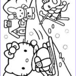 Hello Kitty Coloring Pages Pdf Cool Collection Kitty 47 Coloring Page Free Hello Kitty Coloring Pages