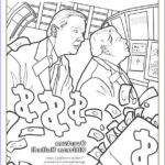 Hillary Clinton Coloring Book Best Of Photos Coloring Books