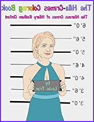 Hillary Clinton Coloring Page Inspirational Gallery Political Coloring Books Donald Trump Hillary Clinton and