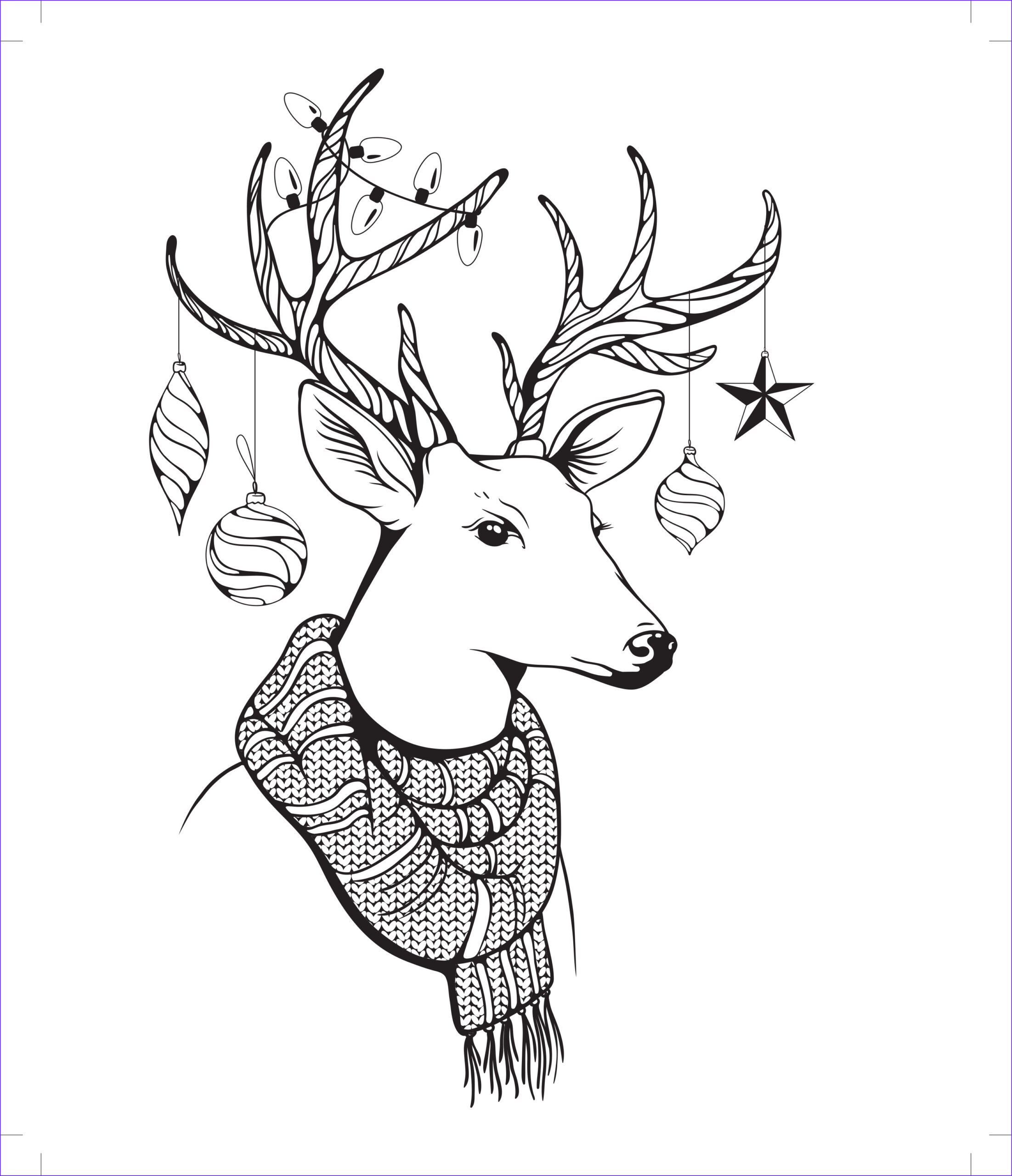 Hipster Coloring Pages Inspirational Photos Hipster Girl Coloring Pages at Getcolorings