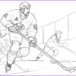 Hockey Coloring Pages Awesome Image 73 Best Sports Coloring Pages Images On Pinterest