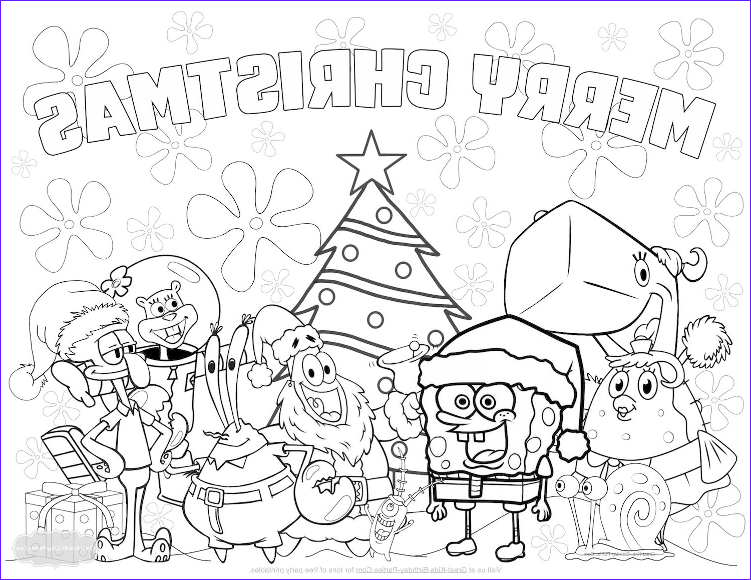Holiday Coloring Book Awesome Collection Christmas Coloring Pages
