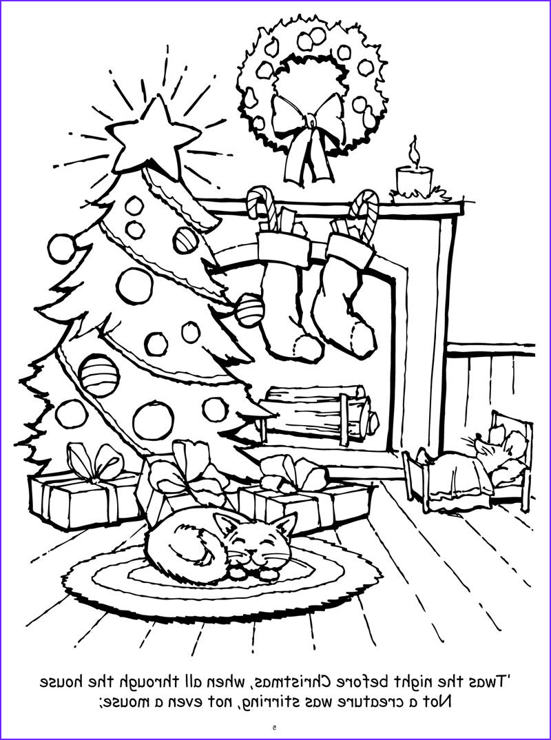 Holiday Coloring Book Beautiful Photos Coloring Books