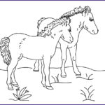 Horse Coloring Book Best Of Photos Interactive Magazine Horse Coloring Pictures