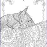 Horse Coloring Book For Adults Beautiful Photography Horse Coloring Pages For Adults Best Coloring Pages For Kids