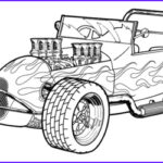 Hot Rod Coloring Pages Elegant Photos Hot Rod Coloring Pages For You Gianfreda