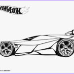 Hot Wheel Coloring Pages Beautiful Photography Hot Wheels Racing League Hot Wheels Coloring Pages Set 5