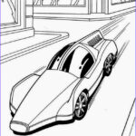 Hot Wheel Coloring Pages Beautiful Photos Hot Wheels Racing League Hot Wheels Coloring Pages Set 1