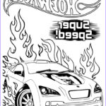 Hot Wheels Coloring Book Awesome Image Free Printable Hot Wheels Coloring Pages For Kids